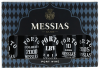 Messisa Miniatures Port 250 ml
