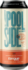 TORQUE BREWING POOLSIDE ISA 473 ml