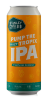 STANLEY PARK PUMP THE TROPIX HAZY IPA 473 ml