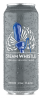 STEAM WHISTLE PREMIUM SESSION LAGER 473 ml