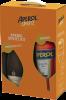 APEROL SPRITZ COMBO PACK 2/750 1.5 Litre