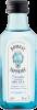 Bombay Sapphire Gin 50 ml