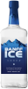 Banff Ice Vodka 750 ml