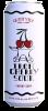 QUIDI VIDI BREWING IRON CHERRY SOUR ALE 473 ml