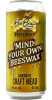 BEE BOYZZ - MIND YOUR OWN BEESWAX CARBONATED CRAFT MEAD 473 ml