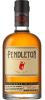 PENDLETON WHISKY 375 ml