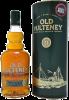 Old Pulteney 21 Year Single Malt Scotch Whisky 700 ml