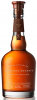 WOODFORD RESERVE MASTER'S COLLECTION CHOCOLATE MALTED RYE KENTUCKY STRAIGHT BOURBON WHISKEY 750 ml