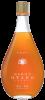 Baron Otard VSOP Cognac 750 ml