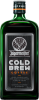 JAGERMEISTER COLD BREW 750 ml