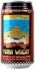 Maui Brewing Mana Pineapple Wheat Ale 355 ml