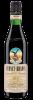 FERNET-BRANCA AMER/BITTERS 500 ml
