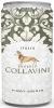 EUGENIO COLLAVINI VILLA PINOT GRIGIO 250 ml