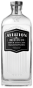 Aviation American Gin 375 ml