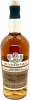 GLYNNEVAN DOUBLE BARRELL CANADIAN RYE WHISKY 750 ml