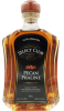 SELECT CLUB PECAN PRALINE CANADIAN WHISKY 750 ml