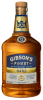 Gibson's Finest Rare 12 Year Canadian Whisky 750 ml