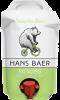 HANS BAER RIESLING 1.5 Litre