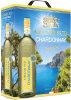 GRAND SUD CHARDONNAY 3 Litre