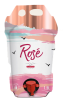 CALVET ROSE IGP 1.5 Litre