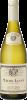 LOUIS JADOT MACON LUGNY BLANC AOC 750 ml
