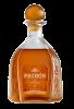 PATRON EN LALIQUE SERIES 1 EXTRA ANEJO TEQUILA 750 ml