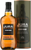 JURA SEVEN WOOD SINGLE MALT SCOTCH WHISKY 750 ml