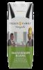 PELLER FAMILY VINEYARDS SAUVIGNON BLANC 250 ml