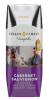 PELLER FAMILY VINEYARDS CABERNET SAUVIGNON 250 ml