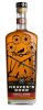 HEAVEN'S DOOR TENNESSEE BOURBON STRAIGHT WHISKEY 750 ml