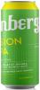 GLUTENBERG SESSION IPA 473 ml