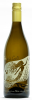 SIREN'S CALL VIOGNIER VQA 750 ml