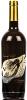 SIREN'S CALL HARMONIOUS RED VQA 750 ml