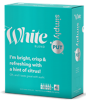 SIMPLY PUT WHITE BLEND 4 Litre