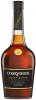 COURVOISIER AVANT GARDE BOURBON CASK EDITION COGNAC 750 ml