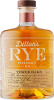 DILLON' S RYE CANADIAN WHISKY 750 ml