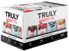 TRULY HARD SELTZER BERRY MIX PACK 12 x 355 ml