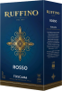 RUFFINO ROSSO IGT 3 Litre