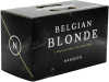 NONSUCH BREWING - BELGIAN BLONDE ALE 8 x 473 ml