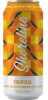 ONE GREAT CITY BREWING - SHORELINE TROPICAL SELTZER 473 ml