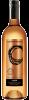Copper Moon Amber 750 ml