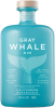 GRAY WHALE GIN 750 ml