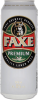 Faxe Premium 500 ml