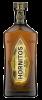 Sauza Hornitos Black Barrel ANEJO Tequila 750 ml