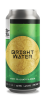 DEVIL MAY CARE BRIGHTWATER PILSNER 473 ml