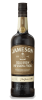 Jameson Cold Brew 750 ml