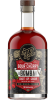CAPITAL K BALTIC BROS. BOMBA SOUR CHERRY VODKA 750 ml