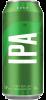 GOOSE ISLAND IPA 473 ml