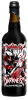 SURLY BREWING - DARKNESS 2020 RUSSIAN IMPERIAL STOUT 750 ml