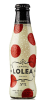 Lolea No2 White 200 ml